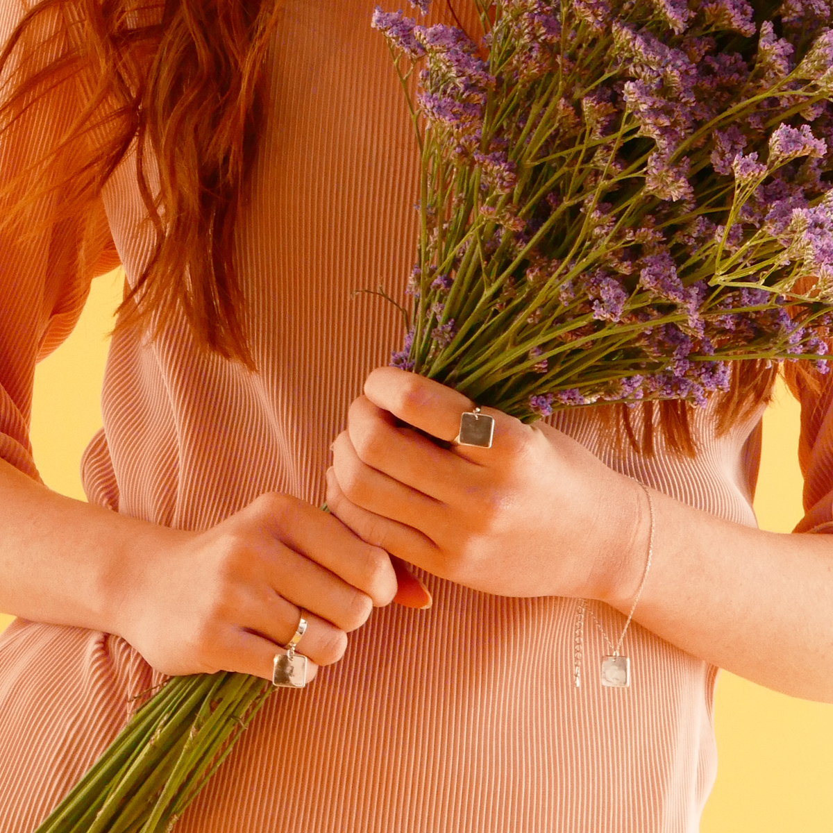 WZ S RINGS_SILVER